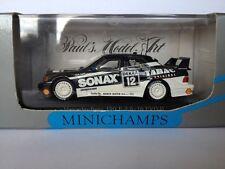 MINICHAMPS Mercedes 190 E EVO DTM 92 Asch 23140
