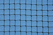 Rete badminton regolamentare P160 - m 6,10 x 0,60