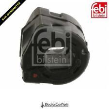 Anti Roll Bar Bush Front Inner FOR PEUGEOT 2008 207 208 5094.C3 40173