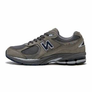 """[New Balance] 2002R """"Grey Day"""" Shoes Sneakers (ML2002RA)"""