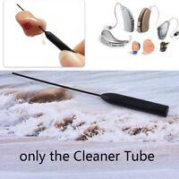 - ohr zubehör - entferner wachs. hörgeräte - reinigung gesundheitswesen