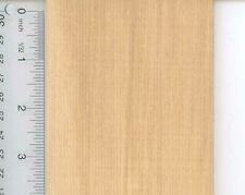 Dollhouse 1/16 Inch Clapboard Siding by Northeastern Scale Lumber Co.