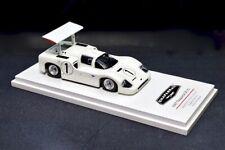 1:43 Chaparral 2F n°1 Brands Hatch 1967 1/43 • TRUESCALE TSM114345