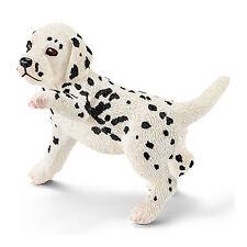 Schleich 16839 Dalmatian Puppy Dog Animal Toy New 2016 - NIP