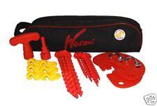 ZELTHERING - SCHRAUBHERING-WURMI ® -  MARKISEN-SET- STABIELO - Holly ® Produkte