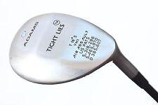 Adams Golf Tight Lies T 16°S Fairway Wood Golf Club Supershaft Regular Flex