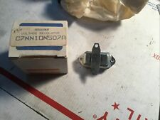 C7nn10n507a Voltage Regulator Fits Ford Tractor
