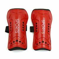 Soccer Football Shin Pads Guards Leg Sport Safety Adults Men World Cup