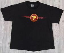 Vintage Pixies 1991 Trompe Le Monde T-Shirt Brockum Size XL
