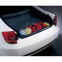 Envelope Style Trunk Cargo Net for Toyota CELICA 2000 -2005 NEW