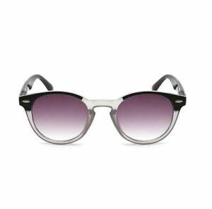 Tinted Reading Glasses Sunglasses Womens Mens 1.0 1.5 2.0 2.5 3.0 3.5 4.0 DFA449