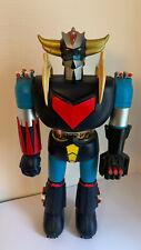 Goldorak Shogun 1979 Mattel