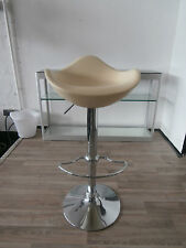 Sitzbänke & Hocker in aktuellem Design aus Kunststoff für die Küche