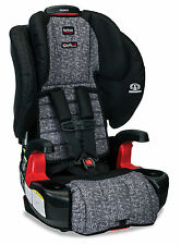 Britax Pioneer G1.1 Booster Car Seat With Harness in Static New!