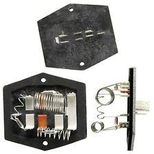 Blower Motor Resistor  Airtex  3A1031