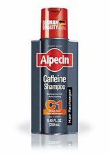 Alpecin C1 Caffeine Shampoo for Men, 8.45 Fluid Ounce (250ml)