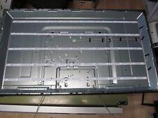 Sharp LC-49CFE 4042E   LED Beleuchtung