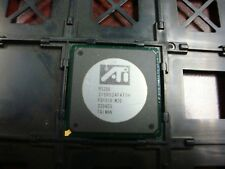 ATI VGA Chip Set 215RS2AFA11H