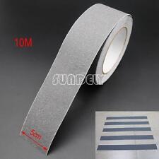 "New listing 2"" New Anti Slip Tape Grip Adhesive Sticky Backed Non Slip Safety Flooring 33Ft"
