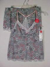 14aa2bb25c12 Marilyn Monroe Regular Intimates & Sleepwear for Women for sale   eBay