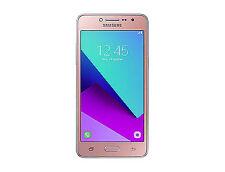 Samsung Galaxy J2 Prime G532g Dual SIM LTE Pink Unlocked Smartphone AU