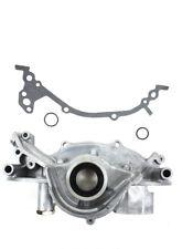 New Engine Oil Pump For  84-94 VG30E Nissan D21 300ZX OV4-020 15010-V5002