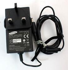 14V / 0.71A Netzteil UK-Stecker A1014_DHSH für Samsung z.B. WAM250 C14 738 DL4