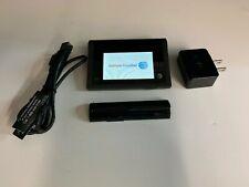 NOVATEL LIBERATE AT&T 5792 MIFI LTE MOBILE HOTSPOT WiFi MODEM (WW)