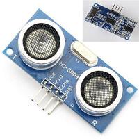 HC-SR04 Ultrasonic Modul Distanz Ranging Transducer Sensor Measure Distance