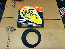 "Vintage T9150 WIZARD Packaged Fan V-Belt 58.625"" X .438"" ANTIQUE CAR-TRUCK 7580"