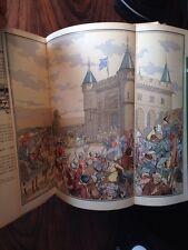 1900 La Locomotion a Travers L'histoire Et Les Moeurs Uzanne Illustrated