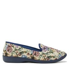 Grosby Women's Dalia Slippers (multi Size 8 Us)