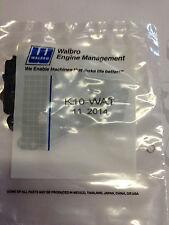 ORIGINAL WALBRO Vergaser Membran & Reparatursatz für Stihl 024/026