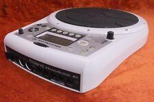 USED Roland HPD10 hpd-10 handsonic drum machine U055 180608