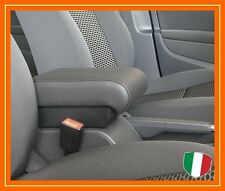 VOLKSWAGEN GOLF 6 - VW GOLF 6 - mittelarmlehne armlehne + Ablageflech - ITALY