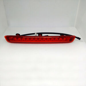 92700 2L100 Brake Stop Lamp Rear for 2008 2011 Hyundai Elantra Touring i30w