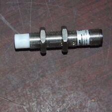 Balluff Bcs-012-Ps-1-L-S4, Sensor, New no Box