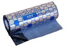 Reckhorn ABX 2 mm Alubutyl Schallisolierung & Dämmmaterial