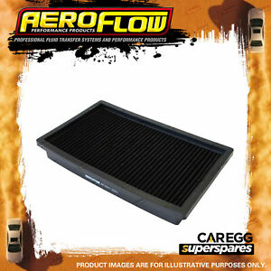 Aeroflow Panel Air Filter for Nissan Skyline RB26DETT RB30E Ref RYCO A360