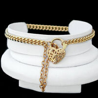 "ALL SIZES 7""- 9"" 