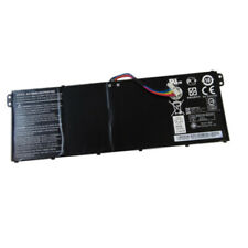 Genuine Acer Aspire R3-131T R5-471T R7-371T Laptop Battery