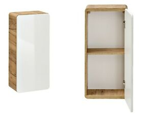 Small Bathroom Wall Cabinet For, Small Cabinets For Bathroom Wall