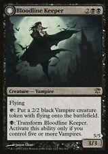 MRM FR/VF Gardien de la Lignee - Bloodline Keeper MTG magic ISD