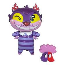 Disney*Cheshire Cat*Mome Rath*New*Alice Wonderland*Miss Mindy*Buy More*6001682