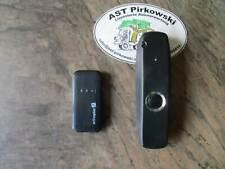 VW UHV Bluetooth Adapter - Freisprecheinrichtung / 7L0051435PA