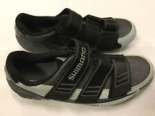 Shimano SH-R098W Women's Road Cycling Shoes, 38