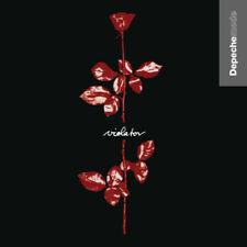 Vinyles depeche mode 33 tours sans compilation