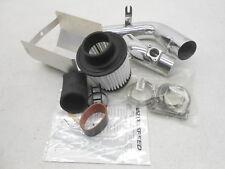 OEM Mazdaspeed 3 Cold Air Intake Kit GRMS-8M-L29