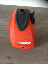 ECHO LONG REACH HEDGE TRIMMER 265 ES TOP COVER SHROUD