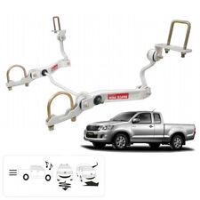 Rear Stabilizer Anti Roll Sway Bar Space Arm Fits Toyota Hilux Vigo Std 07 14